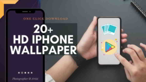 20+ hd wallpaper collection for mobile