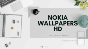 hd wallpaper collection for nokia